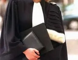 "Read "" Distilbène®: 20 Years of Legal Battle """