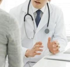 Court: Doctors, not drugmakers, must warn patients of risks