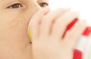 BPA linked to obesity in young girls
