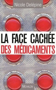 La face cachée des médicaments, par @nicole_delepine sur Flickr
