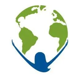 Women's Voices Earth logo