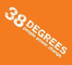 38Degrees_Logo