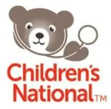 image of Children's National logo