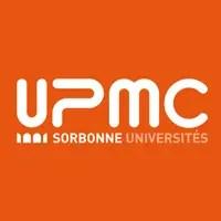 image de l' UPMC - Paris