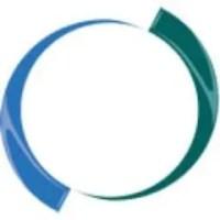 BioMed Central twitter logo