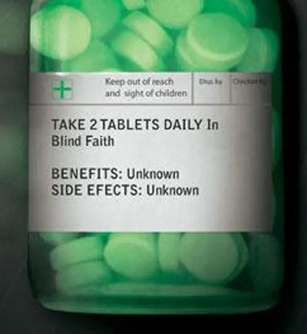 prescription drugs image