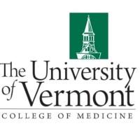UVMCollegeofMedicine