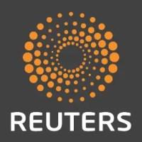 Reuters Top News
