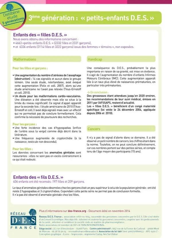 image de Resultats-Etude-DES-3