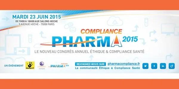 pharma-compliance logo