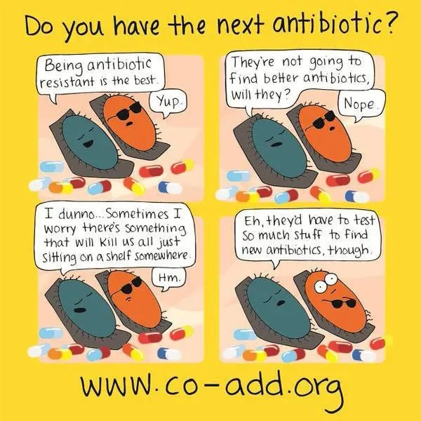 superbugs-cartoon