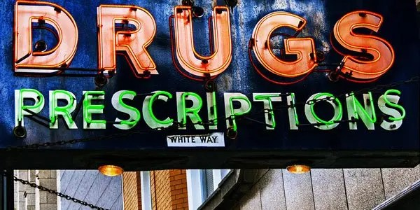drug-prescriptions-banner