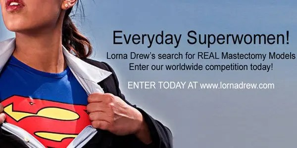 everyday-superwomen image