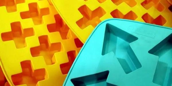 Ice-Cube-Trays image