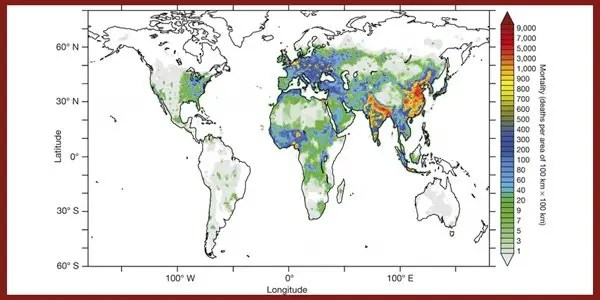 Mortality-air-pollution image
