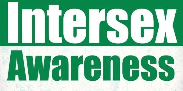 intersex-awareness banner