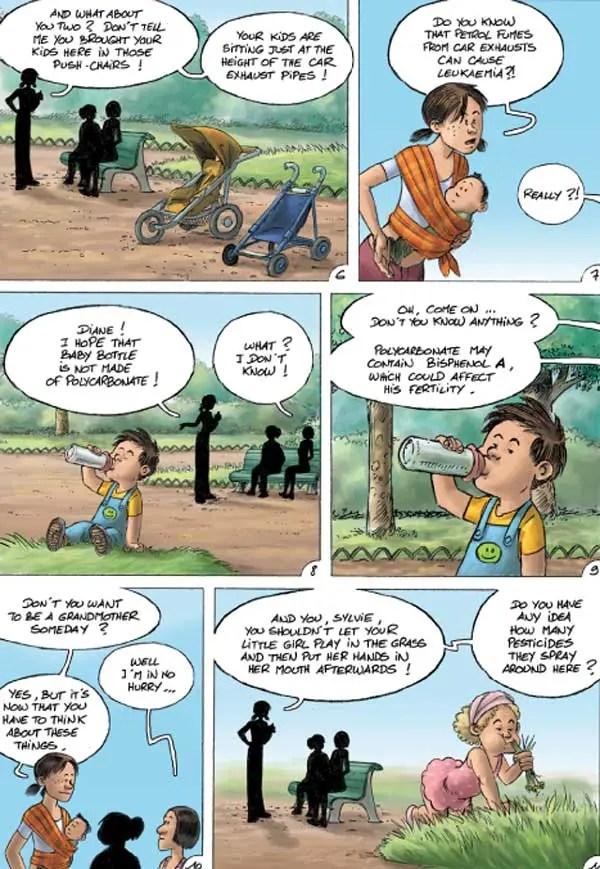 Green-Pastures-2 comic strip