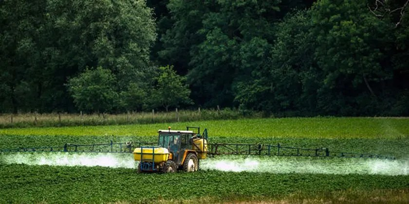 pollutions-agricoles