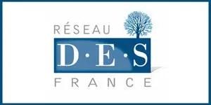 Le Distilbène en 2016 (1/4)