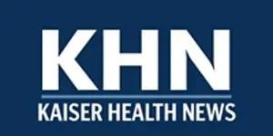 Regular Mammograms Risk-Benefit Characterization Theater