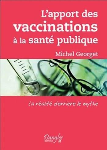lapport-des-vaccinations-a-la-sante-publique