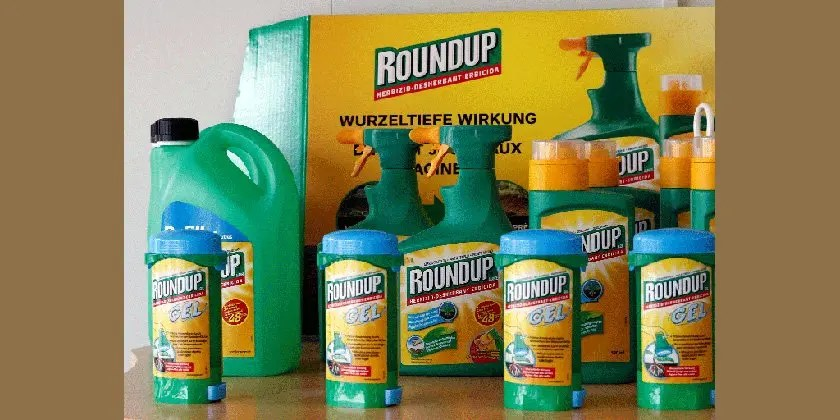 Evaluations Applied to Glyphosate Data are Scientifically Flawed and Fail to Protect Public Health