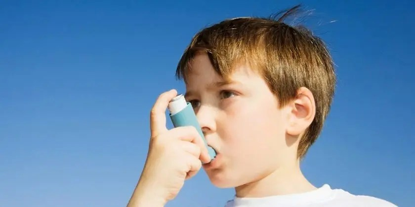 image of child-with-asthma