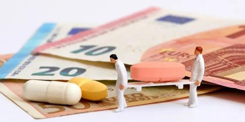 Un fonds pour toutes les victimes de médicaments