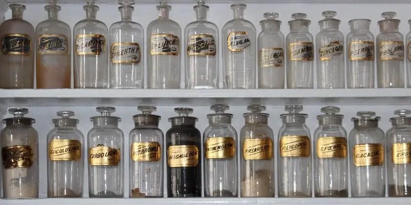 La prévention pharmacologique : un traitement qui rapporte