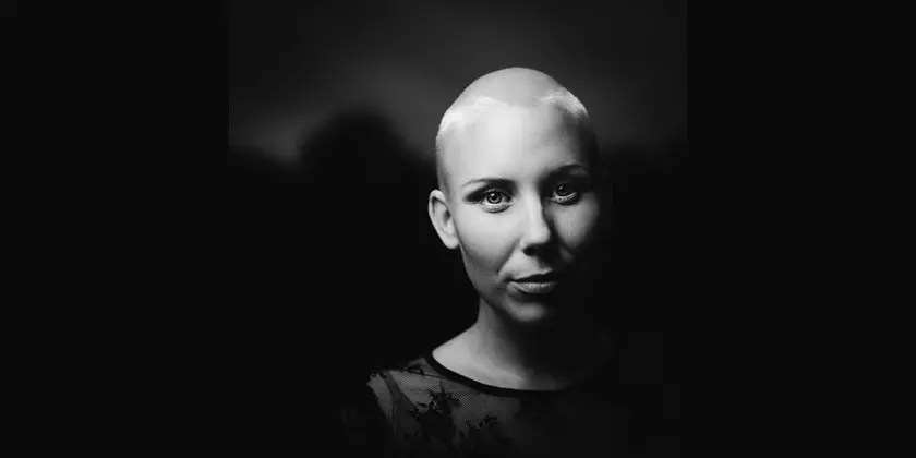 Transgenerational effects of chemotherapy