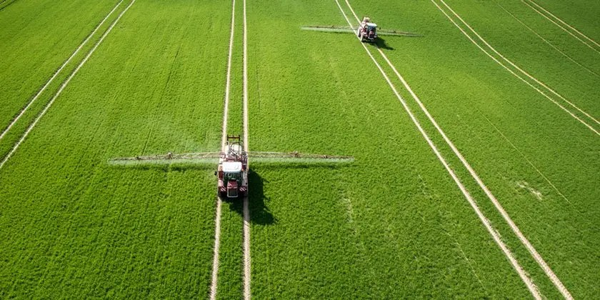 Exposure to Glyphosate-Based Herbicides and Risk for Non-Hodgkin Lymphoma
