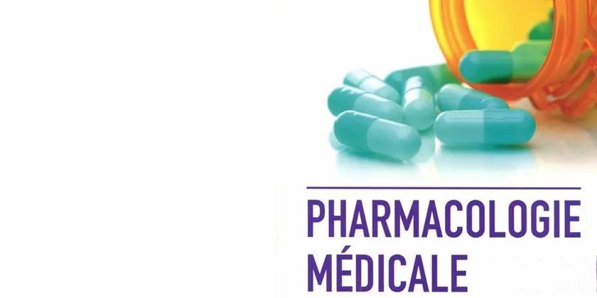 Dix conseils pour déceler le vrai du faux sur les articles de pharmacologie (sociale)