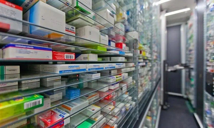 Comment un géant pharmaceutique a saboté le combat pour un traitement anti-cancéreux abordable