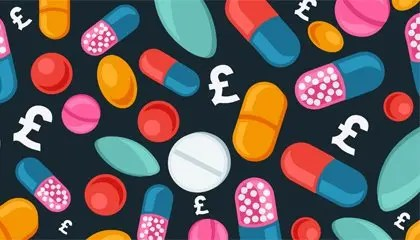 Exposing drug industry funding of UK patient organisations