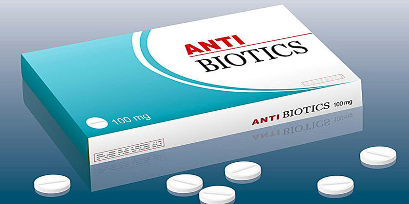 Inpatient Antibiotic Use Among US Hospitals