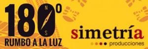 180_grados_rumbo_a_la_luz_simetria_producciones