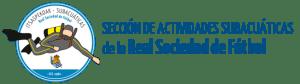 subacuaticas_real_sociedad