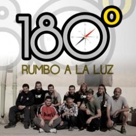 Desdedentro.net colabora en la película documental «180º Rumbo a la luz»