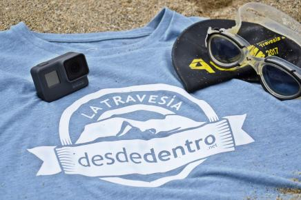 desdedentro_david_sanchez_carretero_camiseta-travesia-getaria-zarautz-2