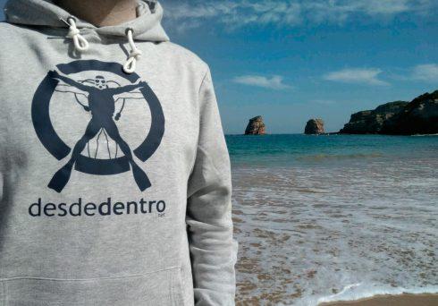 desdedentro_sudadera_davinci_vitrubio