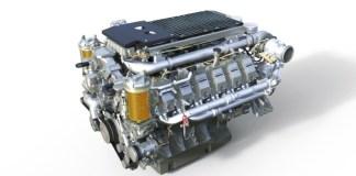Motor, averías, mantenimiento, orugas, grúa