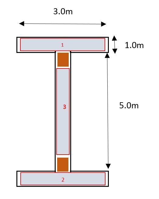 pilotes barrette rectangulares, muro-guía, diseño, ejecución, batache, panelado, procedimiento
