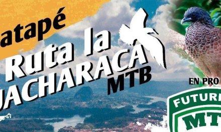 Este 26 de mayo se tendrá la ruta de la Guacharaca