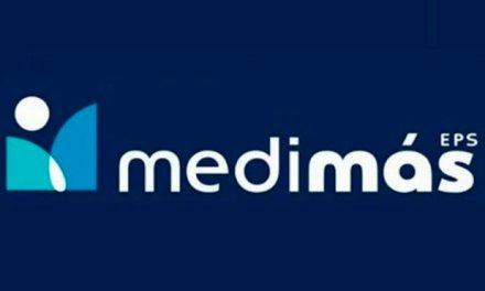Se estudia la posibilidad de suspender los servicios a los afiliados a Medimás