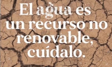 Si no ahorramos agua no vamos a tener como recuperar el sistema: Federico Giraldo gerente ESP