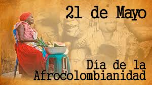 Especial-Dia de la afrocolombianidad
