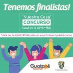 La juventud llega a los sectores de Guatapé