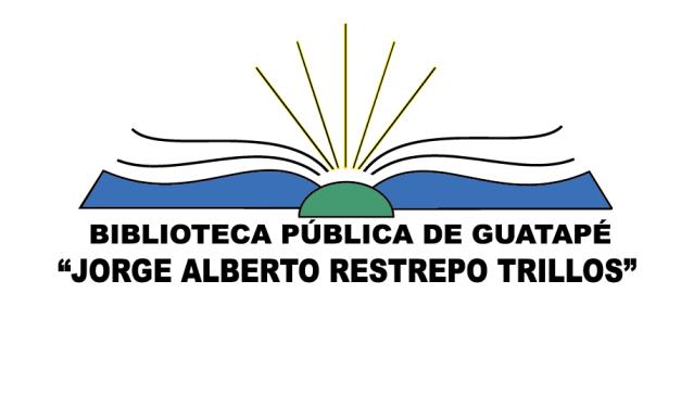 La Biblioteca Pública de Guatapé abre nuevamente sus puertas a la comunidad