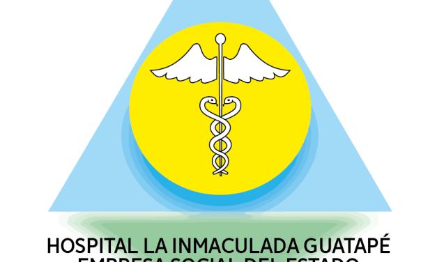 Inicia la estrategia APS en Guatapé