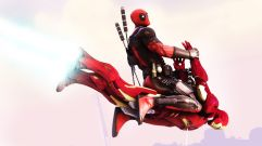 deadpool-flying-on-iron-man-funny-hd-wallpaper-1920x1080-2043